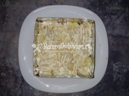 следующим-слоем-картофель