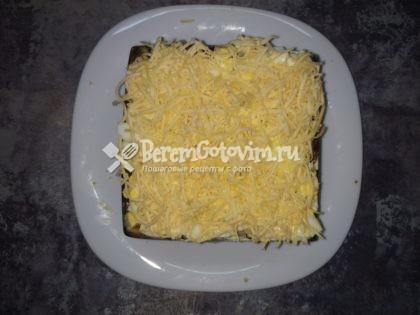 сверху-посыпаем-тертым-сыром